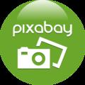 Logotipo Pixabay.png