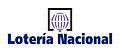 Logotipo de la Lotería Nacional.jpg
