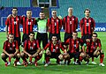 Lokomotiv sofia in 2011.jpg