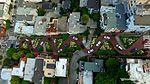 Lombard St., San Francisco, CA.jpg
