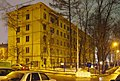 Lomonosovsky District, Moscow, Russia - panoramio (12).jpg