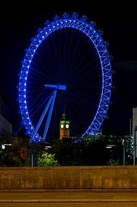 London, London Eye -- 2016 -- 1445.jpg