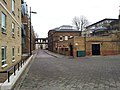 London, Woolwich, Royal Arsenal07.jpg