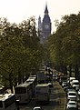 London, of course^ Busy, of course - panoramio.jpg