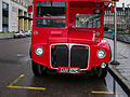 London (UK), Bus -- 2010 -- 2.jpg