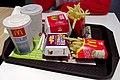 London 2012 Olympics 201 McDonalds (7683071394).jpg