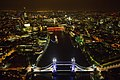 London at Night 2012-05-16.jpg