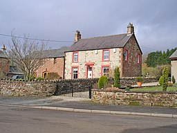 Long Marton - geograph.org.uk - 2302366.jpg