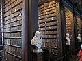 Long Room at Trinity College (30115700800).jpg