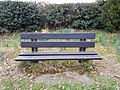 Long shot of the bench (OpenBenches 5069).jpg