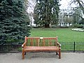 Long shot of the bench (OpenBenches 5501-1).jpg