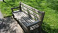Long shot of the bench (OpenBenches 5814-1).jpg