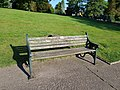 Long shot of the bench (OpenBenches 6247-1).jpg