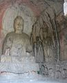 Longmen-binyang-south-cave-rear-and-north-walls.jpg