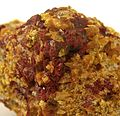 Lorandite-Orpiment-sea81d.jpg