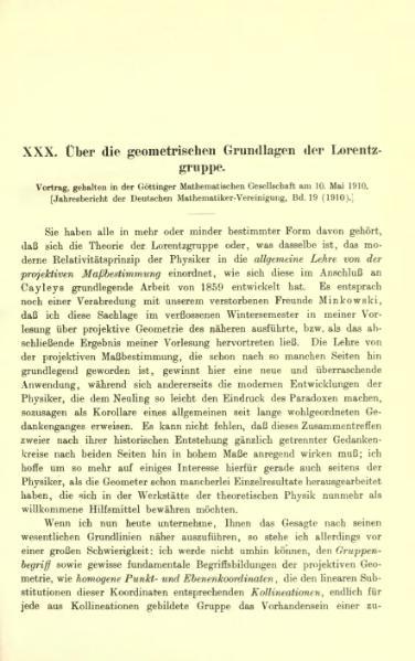 File:Lorentzgruppe (Klein).djvu