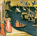 Lorenzetti Amrogio saint-nicolas-miraculously-filling-the-holds-of-the-ships-with-grain- 1332.jpg