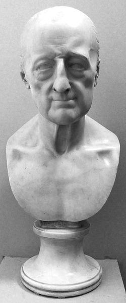 Archivo: Lorenzo Bartolini, ritratto di vittorio Fossombroni de 1843 02.JPG