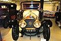 Lorraine Dietrich Type SLFM Limousine.jpg