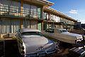 Lorraine Motel Memphis - 02.jpg