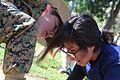 Los Angeles, Orange County poolees encounter Marine Corps drill instructors 160311-M-DU612-252.jpg