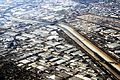 Los Angeles River aerial 01.jpg