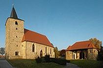 Lossa (Finne) St. Gallus 02.jpg