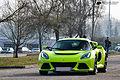 Lotus Exige S V6 - Flickr - Alexandre Prévot (5).jpg