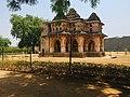 Lotus Mahal at Hampi.jpg