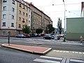 Loudova, z Koněvovy.jpg