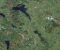 Lough Erne by Sentinel-2.jpg