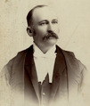 Louis-Edmond Panneton.png