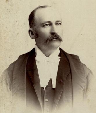 Louis-Edmond Panneton - Image: Louis Edmond Panneton