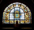 LouisXVII StDenis Basilica.jpg