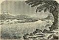 Louis Delaporte - Voyage d'exploration en Indo-Chine, tome 1 (page 294 crop).jpg