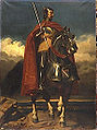 Louis de Sancerre.jpg