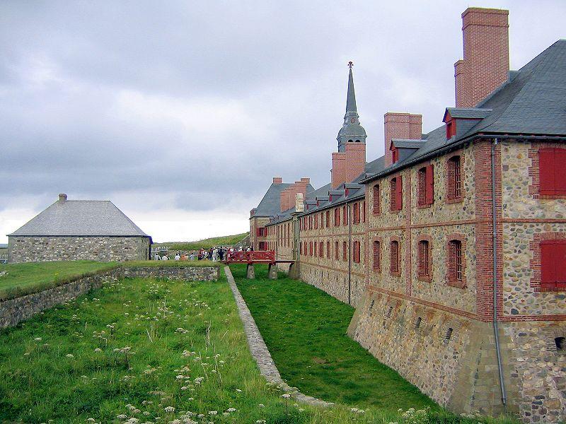 Datei:Louisbourg06.jpg