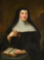 Louise-Henriette de Bourbon-Condé, Abbess of Beaumont-lès-Tours.png