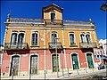 Loule (Portugal) (40484575191).jpg