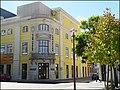 Loule (Portugal) (50405763501).jpg
