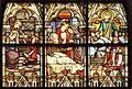 Louvigné-de-Bais-FR-35-église-vitrail-20.jpg