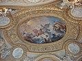 Louvre - panoramio.jpg