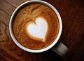 Love Latte - Flickr - PoYang 博仰.jpg