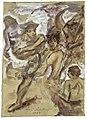 Lovis Corinth Raub der Helena 1920.jpg