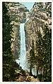Lower Yosemite Falls, Yosemite Valley (NBY 2898).jpg