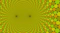 Loxodromic spiral 10.png