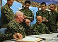Lt. Gen. Toolan meets with JGSDF leaders 160216-M-GM943-022.jpg