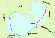 Luangwa River Course.png