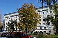 Lublin UMCS DS Eskulap.JPG