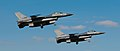 Luchtmachtdagen 2011 Royal Netherlands Air Force (6188283051).jpg